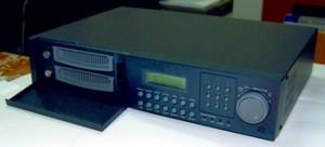 sisteme-de-supraveghere
